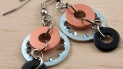 Hardware-earings-on-etsy-300x272_profile