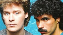 Hall_oates1_jpg_630x642_q85_profile