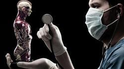 El-paciente-ha-contraido-un-virus-informatico_image365__profile