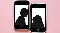 Ideas_love_0328_profile