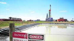 Fracking--644x362_profile