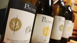 Palmina_profile