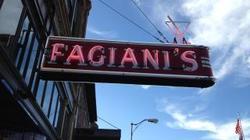 Fagianis_profile