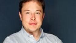 Elon-musk_profile
