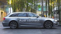 Audi_connect_622_profile