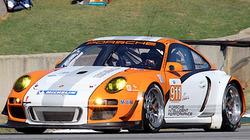 Porsche_hybrid_1010_lg_profile