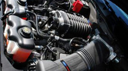 2011_mustang_supercharger_1010_md_profile