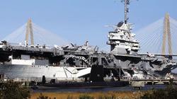 Ship-mag_profile