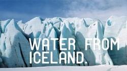 Iceland-glacier-water-300x147_profile