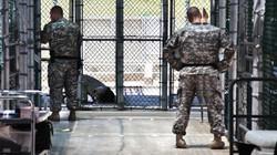 Guantanamo_profile