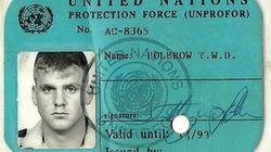 Unprofor-identification_profile
