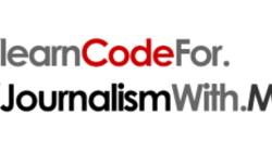 Learncodeforjournalismwithme-logo-thumbnail-300x128_profile