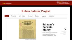 Rubensalazarproject_screenshot_profile