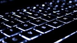 Keyboardcc_profile