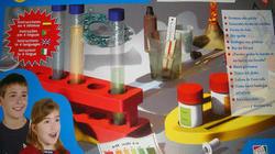 Una-historia-en-tres-actos-del-juguete-cientifico-en-espana_image365__profile