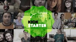 Kickstarter_sl_bp_lead1_large_verge_super_wide_profile