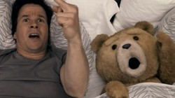 Ted-movie-e1341001644130_profile