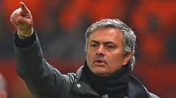 Msn_fox_soccer_image_jose_mourinho_profile