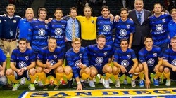Msn_fox_soccer_sd_sockers_profile