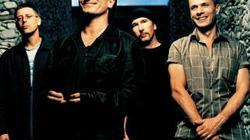 U2_profile_profile