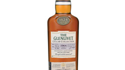 Glenlivet_1964_reduced_profile