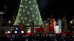 N_nationalchristmastreelighting_anasantos_0147-web-600x399_profile