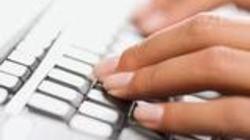Hands_20keyboard_20computer-thumb-160x119-2274-thumb-160x119-2293_profile