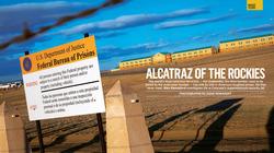 Alcatrazofrockies_profile
