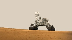 Mars_curiosity_rover_profile