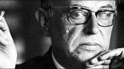Sartre583_profile