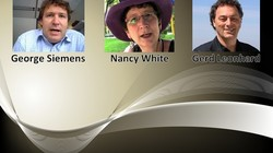 Future-of-news-role-newsmaster-newsmastering-erdleonhard-georgesiemens-nancywhite-id6880941-size485c_profile