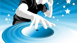 Newsmastering-newsradars_dj-spin-id775055_size485_profile