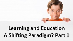 Learning_and_education_a_shifting_paradigm_part_1_id20499661_size485_b_profile
