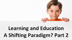 Learning_and_education_a_shifting_paradigm_part_2_id20499661_size485_profile