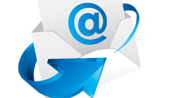 Next26_email_profile