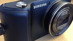 Samsunggalaxycamera1_20_2__profile