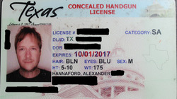 Hannafordconcealedcarry_460_profile
