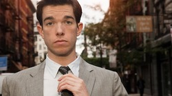 John-mulaney2494-3_profile