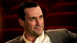 Mad-men-don-draper-580_profile