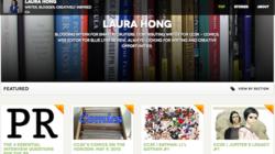 Pressfolios_profile