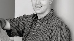 Patrickmadden2_profile