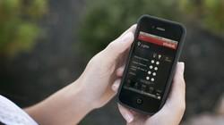Vivint_smart-phone-abc9990-490x326_profile