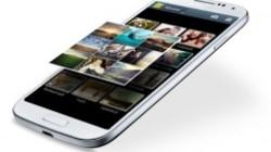 Galaxy-s4-rules-white-245x209_profile