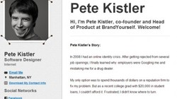 Pete-kistler-490x449_profile