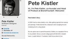 Pete-kistler-490x449_profile