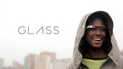 Google-glass-wallpaper-hd_profile