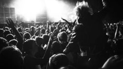 640px-justice_in_concert1_profile