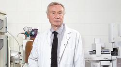 Toxicologist-john-ramsey-008_profile