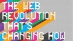 Drugs-2.0-the-web-revolution_profile