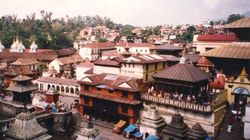 Kathmandu10a_profile